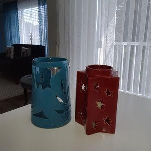 Other - lanterns